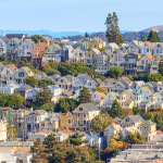 MOOC Summaries - Designing Cities - Neighbourhoods - Typical San Francisco Neighborhood, California