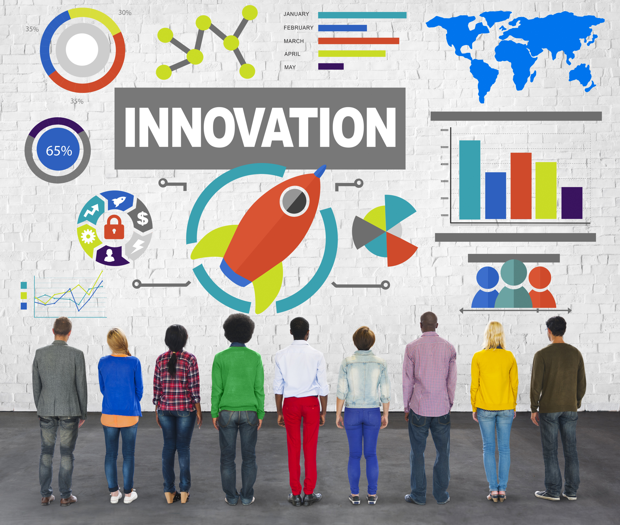 MOOC Summaries - User Innovation - Path to Entrepreneurship - User Innovation