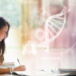MOOC Summaries - Introduction to Human Behavioral Genetics - Four Laws of Behavioral Genetics